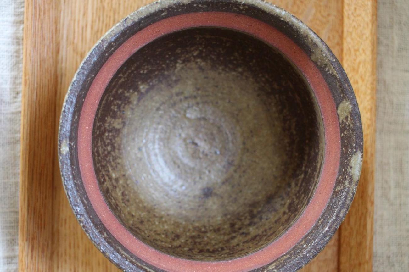 ココット(小鍋)