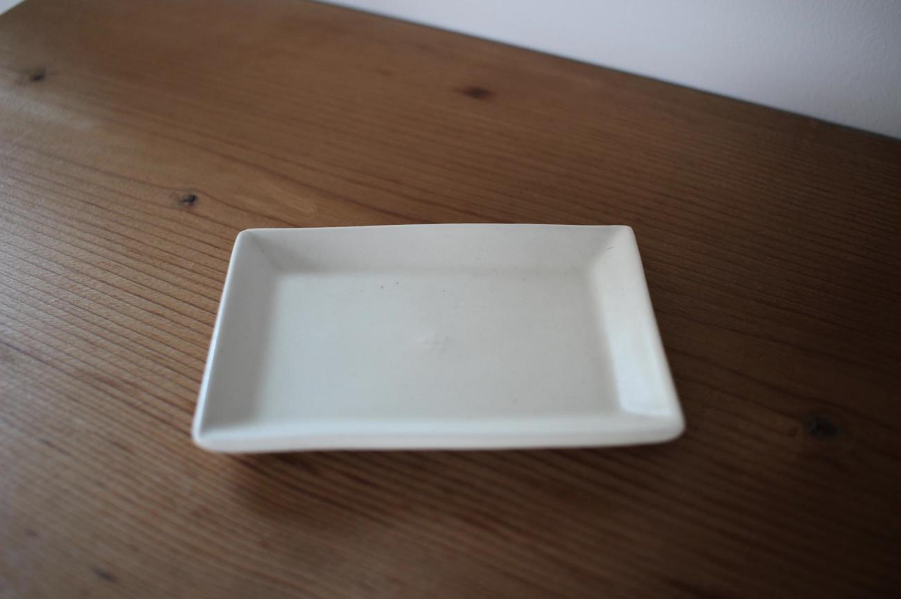 菊花蝶丈小皿