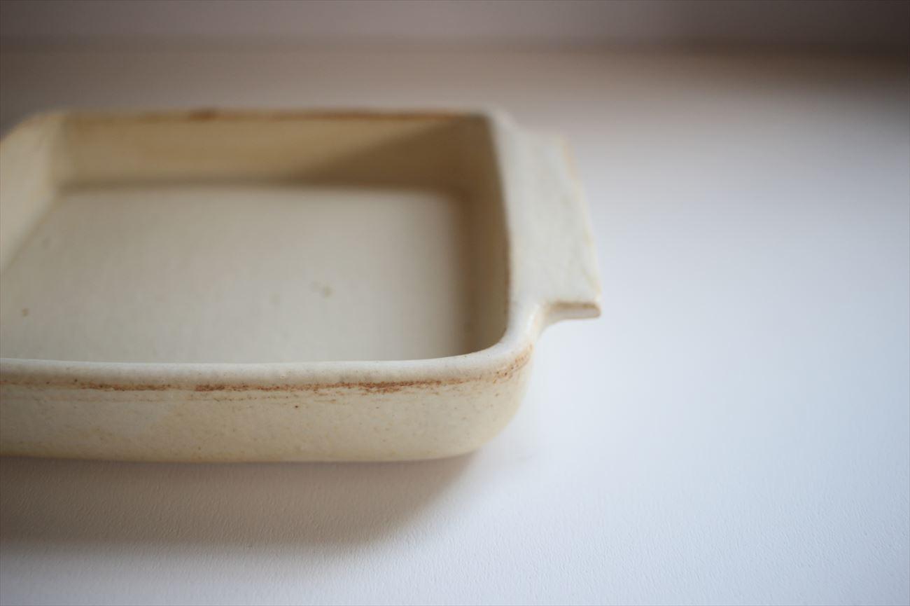 グラタン皿