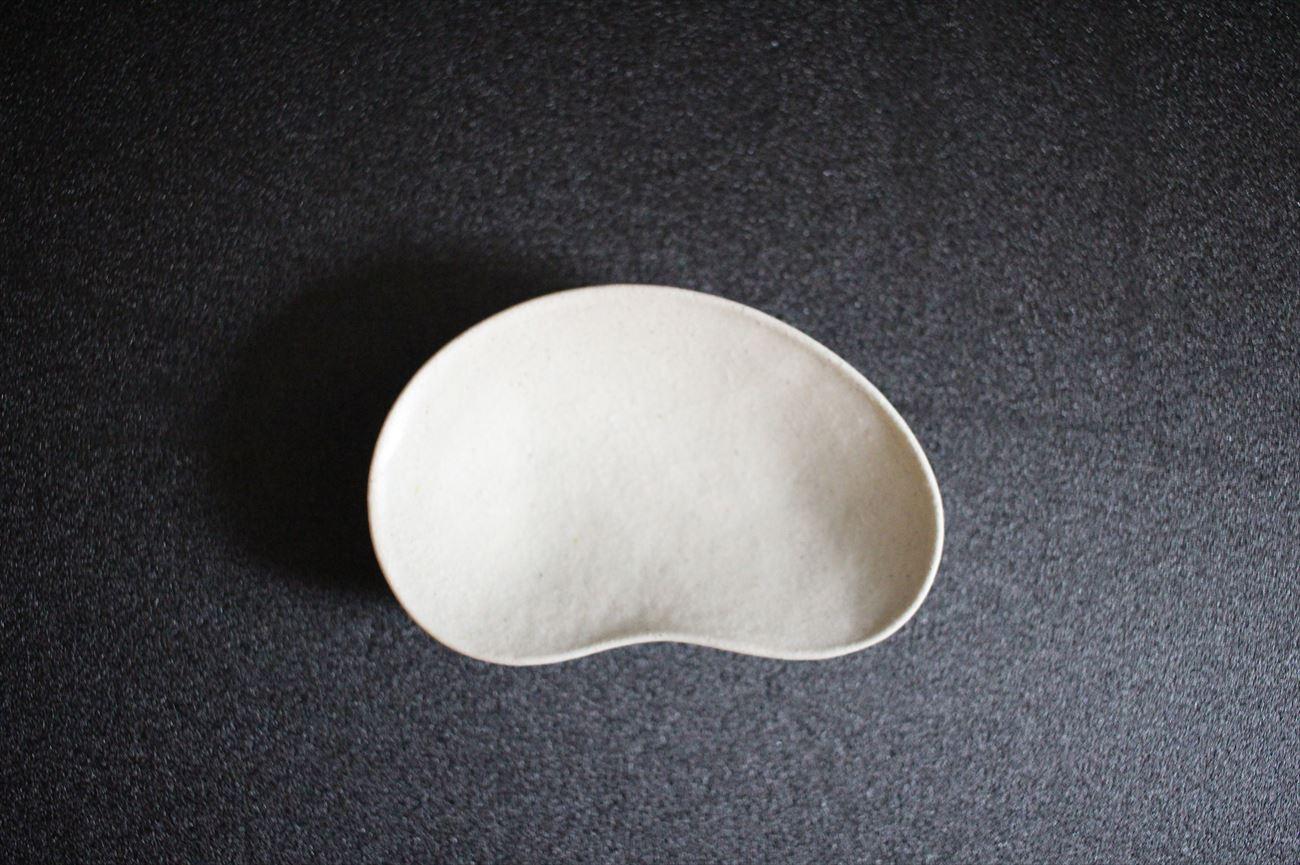 コロン マメサラ(白)