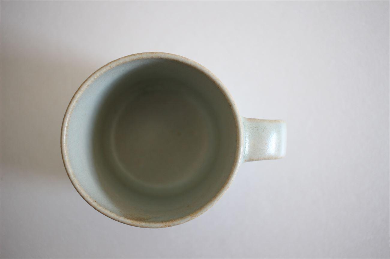 マグカップ 小色③