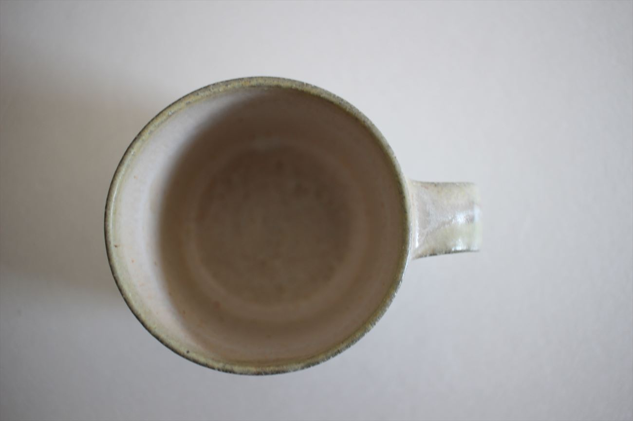 マグカップ 小色⑦