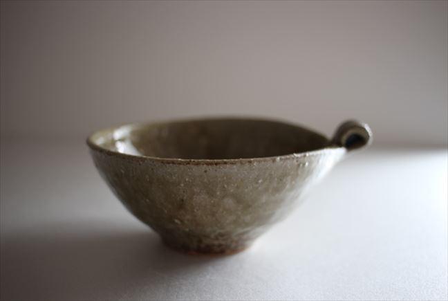 ちびナス鉢
